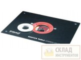 Столешница для фрезерного стола Trend Router table insert plate